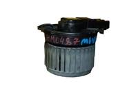Мотор отопителя (печки) MITSUBISHI I HA1W