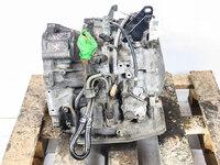 Коробка АКПП 2WD TOYOTA CALDINA T190 1992-2002
