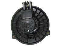 Мотор отопителя (печки) TOYOTA HARRIER / LEXUS RX XU30 2003-2013