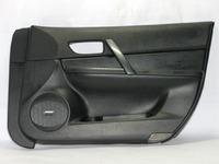 Обшивка двери передней правой MAZDA 6 MPS GG 2005,2006,2007