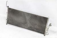 Радиатор кондиционера NISSAN WINGROAD II Y11 1999,2000,2001,2002,2003,2004,2005