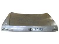 Крышка багажника перламутр TOYOTA MARK II X90 1992-1996