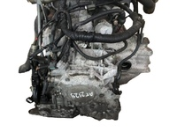 Коробка АКПП 2WD NISSAN X-TRAIL T30 2001,2002,2003,2004,2005,2006,2007