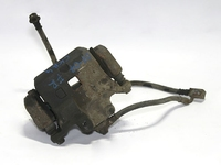 Суппорт тормозной передний правый NISSAN STAGEA II M35 2001,2002,2003,2004,2005,2006,2007