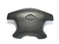 Подушка безопасности в руль (SRS) NISSAN MAXIMA / CEFIRO MAXIMA V / CEFIRO A33 1999,2000,2001,2002,2003,2004,2005,2006
