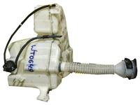 Бачок омывателя в сборе с насосом (моторчиком) TOYOTA CROWN S200 2008-2012