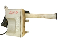Бачок омывателя в сборе с насосом (моторчиком) TOYOTA BREVIS G10 2001-2007