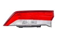 Фонарь в крышку багажника HONDA CR-V V RW 2017-н.в. 2017,2018,2019,2020,2021