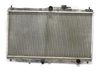 Радиатор охлаждения МКПП HONDA ACCORD V CD / CE 1993,1994,1995,1996,1997,1998