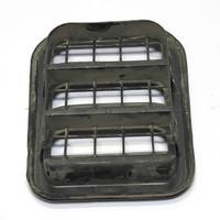 Решетка вентиляции багажника VOLKSWAGEN BEETLE A5 2011,2012,2013,2014,2015,2016,2017,2018,2019