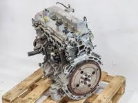 Двигатель (мотор) 2.0 LF-VDS без навесного, 83000 км. в сборе MAZDA AXELA BL 2009,2010,2011,2012,2013