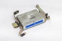 Блок управления двигателем (ЭБУ) NISSAN PRIMERA II P11 1995,1996,1997,1998,1999,2000,2001,2002