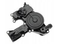 Маслоотделитель клапанной крышки AUDI Q5 8R 2008,2009,2010,2011,2012