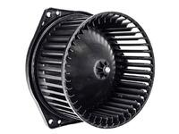 Мотор отопителя (печки) SSANG YONG KYRON DJ 2005,2006,2007,2008,2009,2010,2011,2012,2013,2014,2015