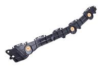 Кронштейн заднего бампера левый LEXUS RX IV 350/450H AL20 2016-н.в.