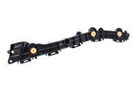 Кронштейн заднего бампера правый LEXUS RX IV 350/450H AL20 2016-н.в.