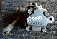 Насос гидроусилителя руля (ГУР) MITSUBISHI RVR I N1 / N2 1991,1992,1993,1994,1995,1996,1997