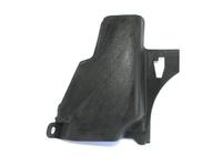 Накладка в ноги водителя пластик NISSAN MAXIMA / CEFIRO MAXIMA V / CEFIRO A33 1999,2000,2001,2002,2003,2004,2005,2006