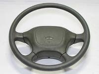Колесо рулевое MITSUBISHI SPACE RUNNER N1 / N2 1991,1992,1993,1994,1995,1996,1997,1998,1999