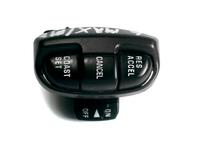 Блок управления круиз-контролем в руль NISSAN MAXIMA / CEFIRO MAXIMA V / CEFIRO A33 1999,2000,2001,2002,2003,2004,2005,2006