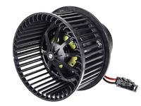 Мотор отопителя (печки) VOLVO V60
