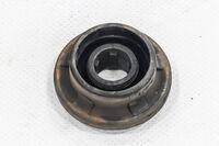 Опора радиатора охлаждения (подушка) нижняя TOYOTA CAMRY XV20 1996-2001