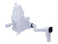 Бачок омывателя с горловиной, не под омыватель фар TOYOTA HILUX N110 / N120 / N130 2015-н.в.