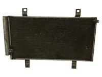 Радиатор кондиционера MAZDA RX-8