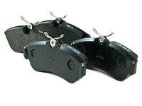 Колодки тормозные задние NISSAN ALMERA N16 2000,2001,2002,2003