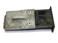 Пепельница салона в торпедо MITSUBISHI SPACE RUNNER N1 / N2 1991,1992,1993,1994,1995,1996,1997,1998,1999