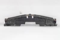 Накладка суппорта радиатора верхняя пластик NISSAN PRIMERA III P12 2002,2003,2004,2005,2006,2007,2008