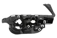 Кронштейн переднего бампера правый BMW X3 F25 2010,2011,2012,2013,2014,2015,2016,2017