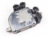 Блок управления вентиляторами охлаждения TOYOTA CROWN S170 1999-2007
