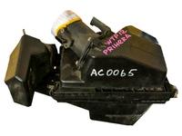 Корпус фильтра воздушного с ДМРВ NISSAN PRIMERA III P12 2002,2003,2004,2005,2006,2007,2008