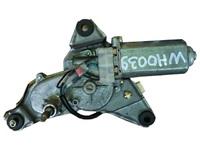 Мотор трапеции стеклоочистителя переднего MAZDA ATENZA GG 2002,2003,2004,2005,2006,2007