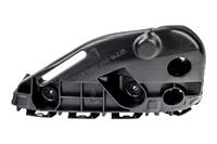 Кронштейн переднего бампера левый 4WD TOYOTA HILUX N110 / N120 / N130 2015-н.в.