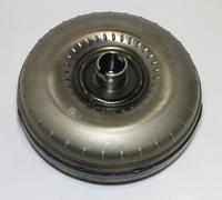 Гидротрансформатор (бублик) АКПП NISSAN CUBE II Z11 2002,2003,2004,2005,2006,2007,2008
