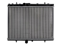 Радиатор охлаждения PEUGEOT 307