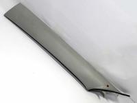 Накладка стойки лобового стекла левая MAZDA 6 MPS GG 2005,2006,2007