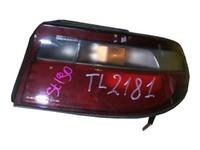 Фонарь задний правый (без фишки) TOYOTA CARINA T190 1992-1996