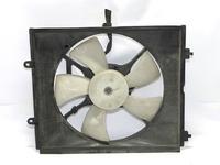 Диффузор радиатора охлаждения в сборе MITSUBISHI DION