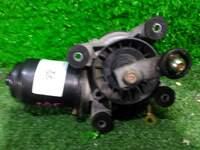 Мотор трапеции стеклоочистителя MITSUBISHI PAJERO / MONTERO SPORT K9 2000,2001,2002,2003,2004