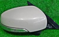 Зеркало заднего вида (боковое) правое электро, 13 контактов с повторителем поворота NISSAN TEANA J32 2008,2009,2010,2011