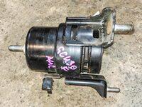 Опора двигателя (подушка) передняя TOYOTA HARRIER / LEXUS RX XU30 2003-2013