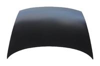 Капот HONDA CIVIC VIII FD / FK / FN / FA 2005,2006,2007,2008,2009,2010,2011