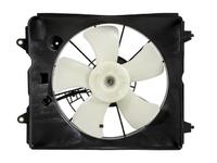 Диффузор радиатора охлаждения в сборе HONDA CR-V IV RE / RM 2012,2013,2014,2015