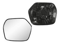 Стекло бокового зеркала правого с подогревом HONDA CR-V IV RE / RM 2012,2013,2014,2015