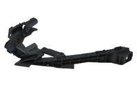Кронштейн крепления фары левой HONDA CR-V IV RE / RM 2015,2016,2017,2018