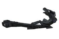 Кронштейн крепления фары правой HONDA CR-V IV RE / RM 2015,2016,2017,2018