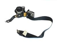 Ремень безопасности передний правый NISSAN MAXIMA / CEFIRO MAXIMA V / CEFIRO A33 1999,2000,2001,2002,2003,2004,2005,2006